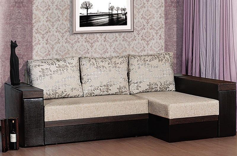 """посмотреть мягкую мебель """"Сиди-М"""""""