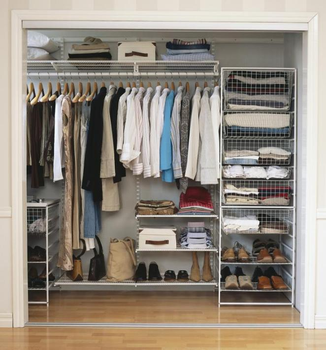 наполнение для одежды и обуви