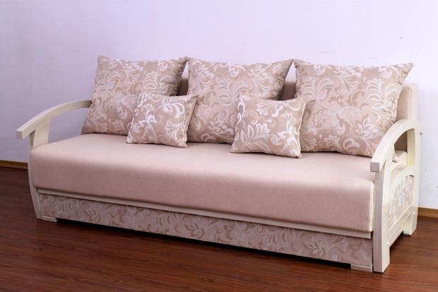 Коллекция стильной, элегантной и удобной мягкой мебели