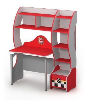 стол письменный Dr-08-4