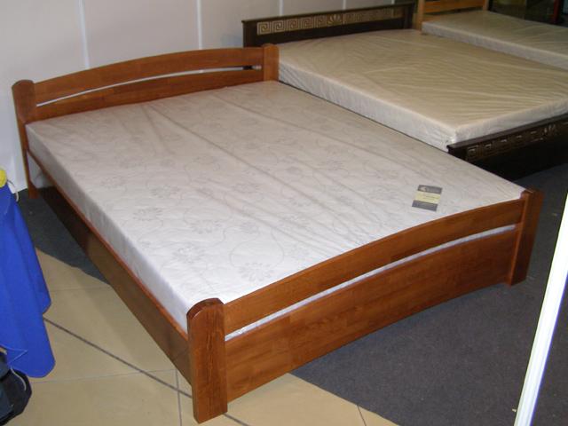 """Стильная кровать """"Венеция"""""""