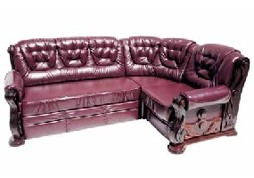 """смотреть мягкую мебель """"Юлия"""""""