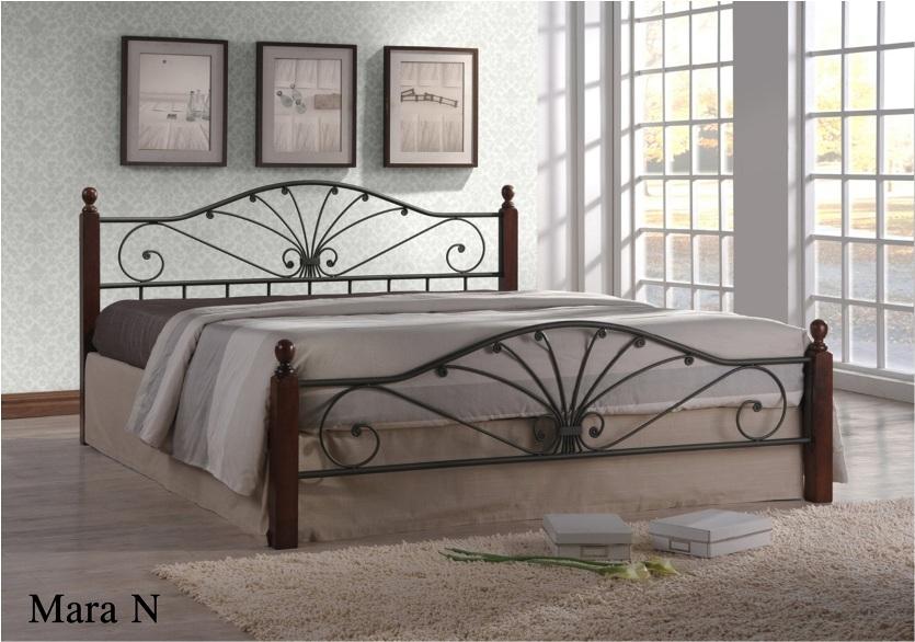 """Кровать """"Мара Н&quot"""
