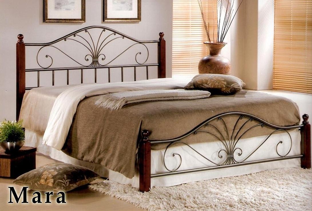 """Кровать """"Мара"""""""