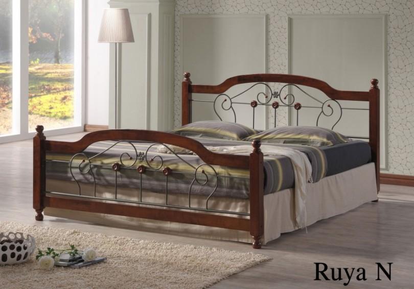 """Кровать """"Руйя Н"""""""