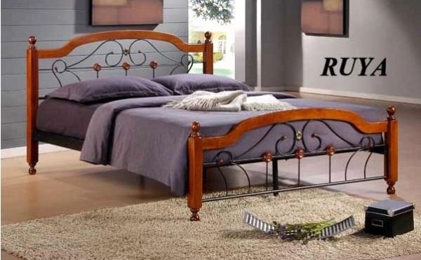 """Кровать """"Руйя"""""""