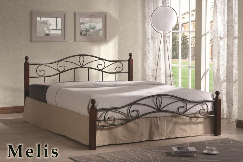 """Кровать """"Мелис"""""""