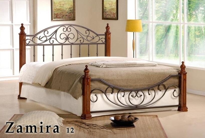 """Кровать """"Замира 12"""""""