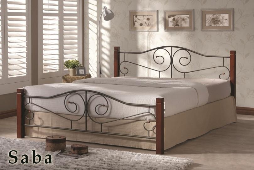"""Кровать """"Саба"""""""