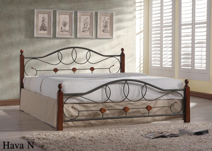 """Кровать """"Гава Н"""""""