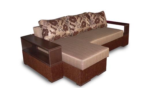 """диван """"Арена Поло 21"""""""