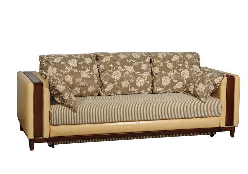 """комфортный диван """"Блюз"""""""