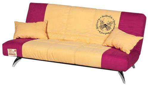 диван 1 серии Fusion Comfort