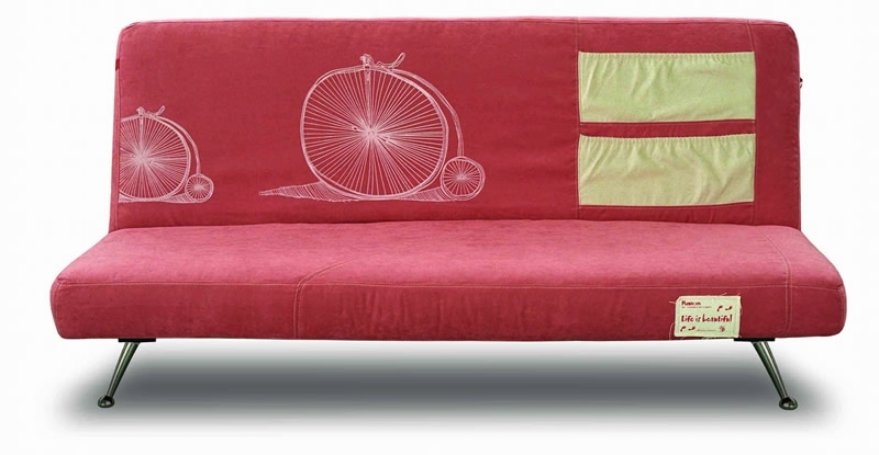 диван 7 из серии Fusion Comfort