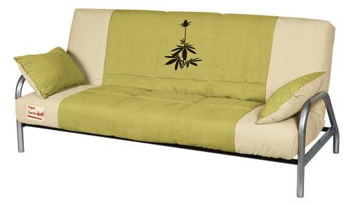 диван 8 из серии Fusion Comfort