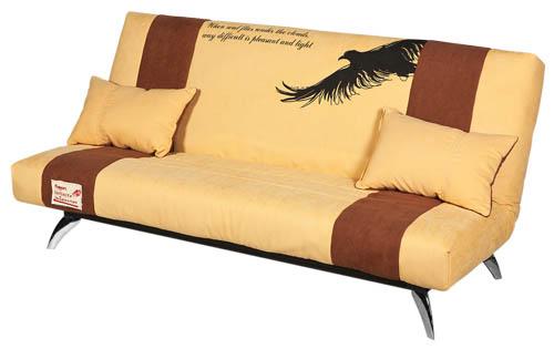 диван 9 из серии Fusion Comfort