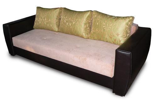 """диван """"Арена Гольф 12"""""""