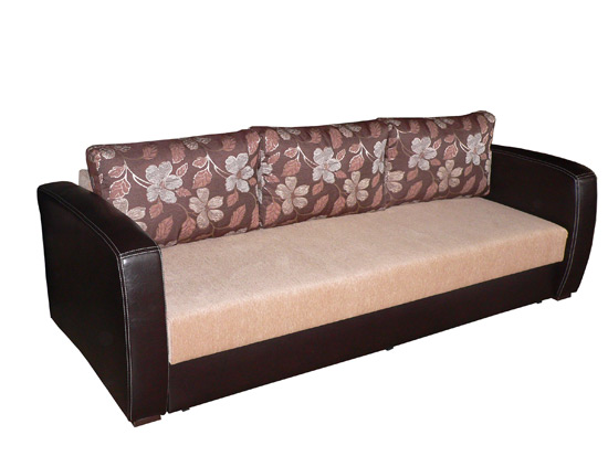 """диван """"Арена Гольф 11"""""""
