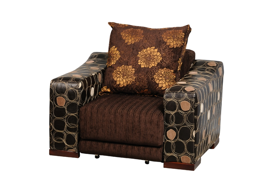 """Кресло-кровать """"Амур"""""""