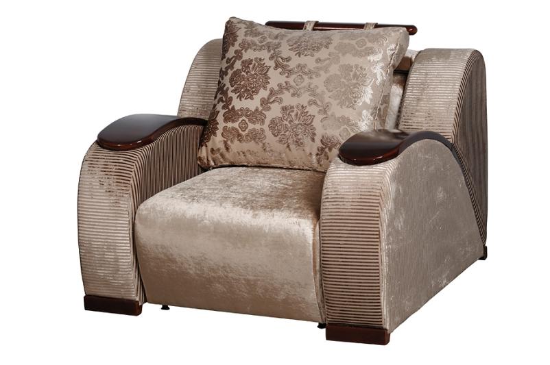 "Кресло к дивану ""Маэстро"""