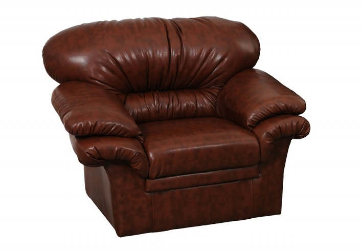 "Кресло ""Вива"" в комплект к дивану ""Вива"""