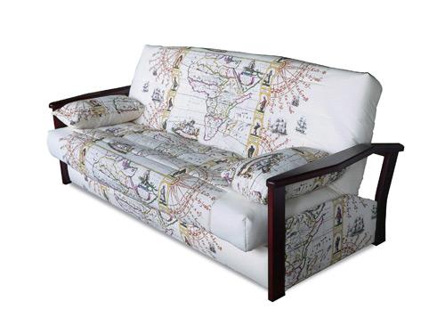 """мягкая мебель коллекции """"ЭКО"""""""
