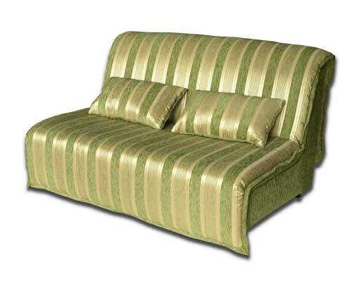 """диван """"Саша"""""""