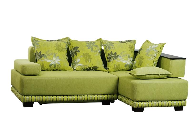 """Угловой диван """"Саванна"""". Цена – от 16540 грн"""