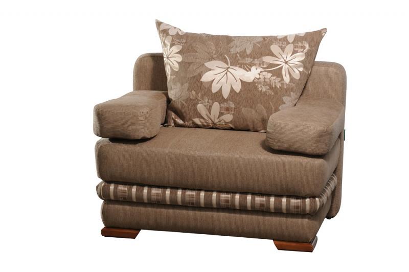 """Кресло """"Танго"""" в комплект к дивану"""