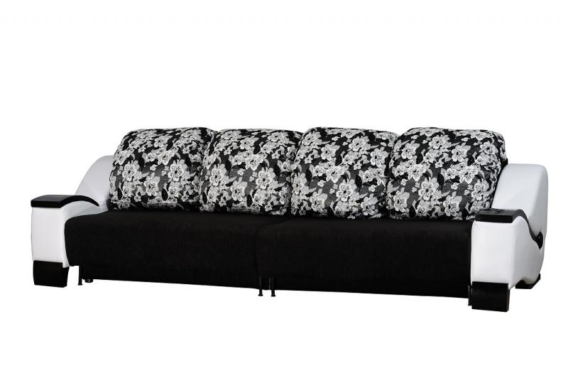"диван ""Триумф"" длиной 3 метра"