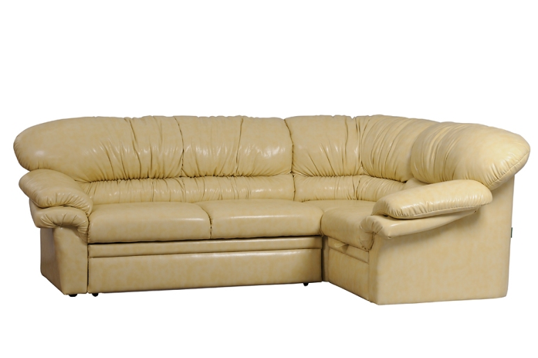 "Угловой диван ""ВИВА"". Цена – от 17920 грн"