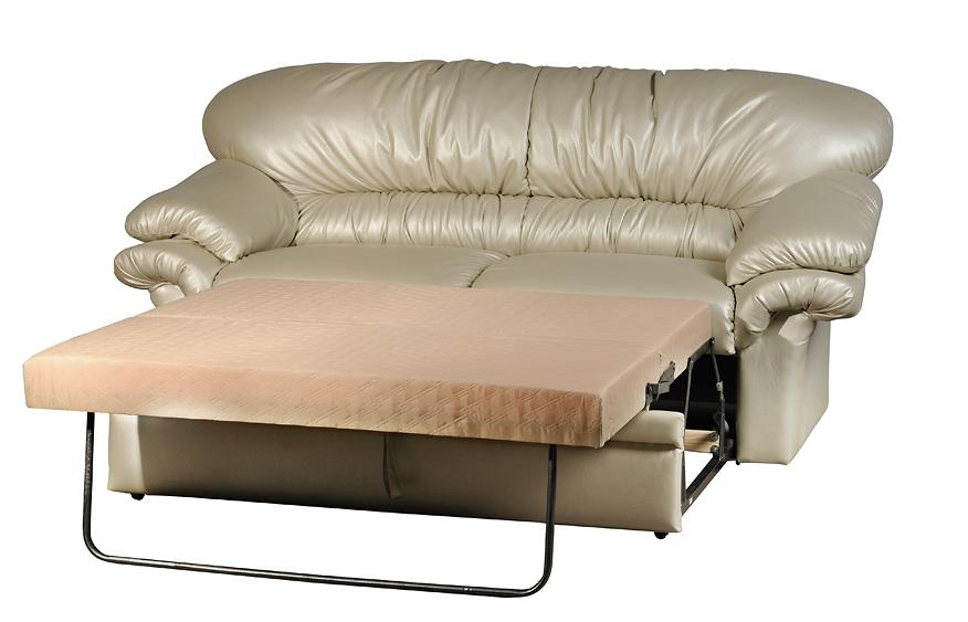 """В диване """"Вива"""" раскладка """"верона"""""""