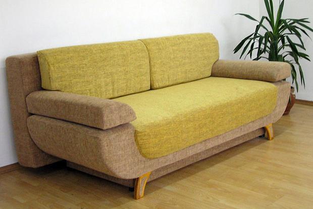 """диван """"Мерлин"""" от """"Шик"""""""