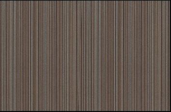 коричневый штрокс