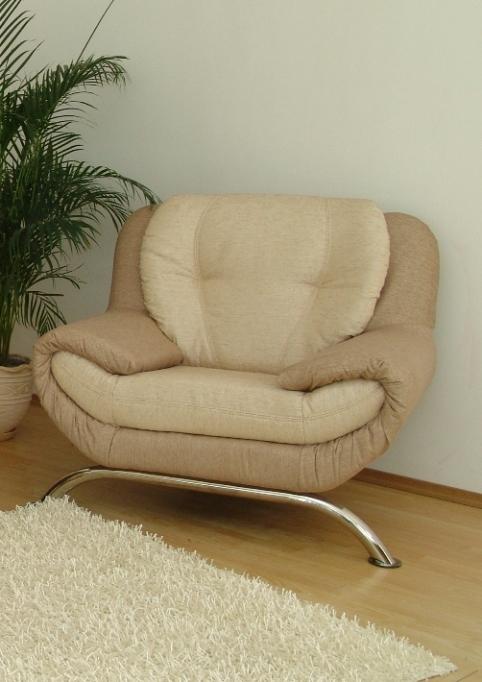Кресло в комплект