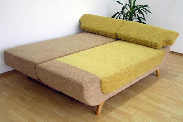 "диван ""Мерлин"": раскладка ""еврокнижка"""