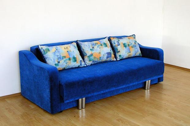 """диван """"Монако"""" от """"Шик"""""""