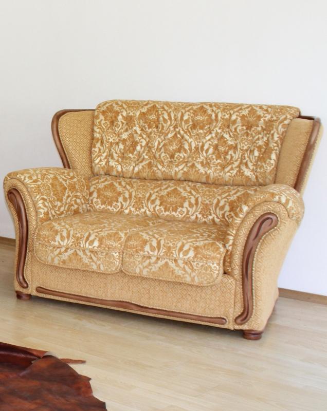 """""""СЕНЬОР"""": диван 2-ка"""