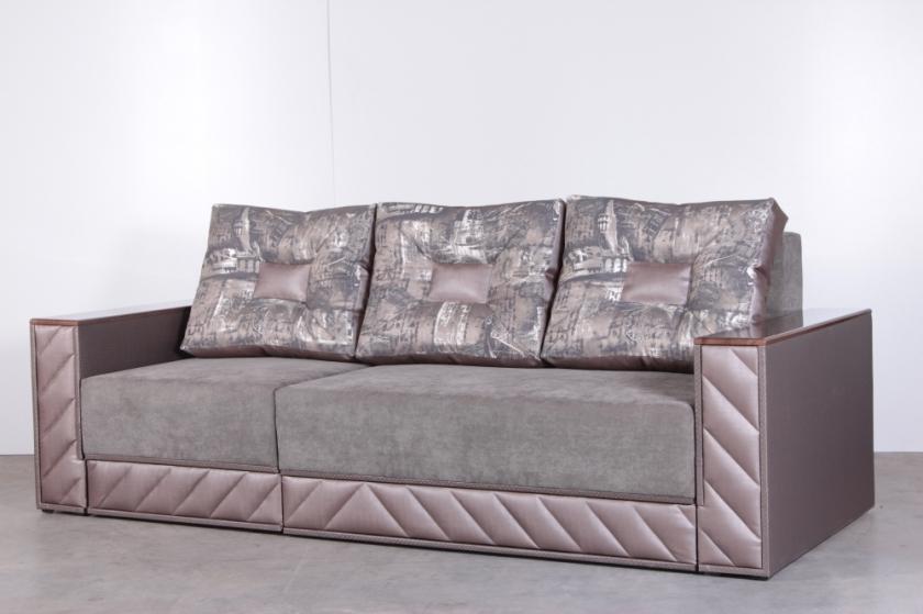 """""""Сиеста"""": возможен центр подушки  с декором или без"""