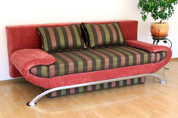 "диван ""Жаклин"" от ""Шик"""