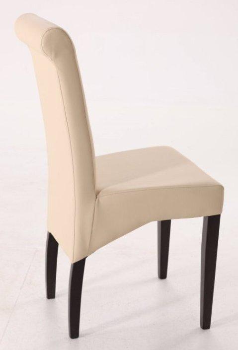 """Мягкий стул """"Диана"""""""