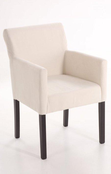 """Стул-кресло """"Квин"""""""
