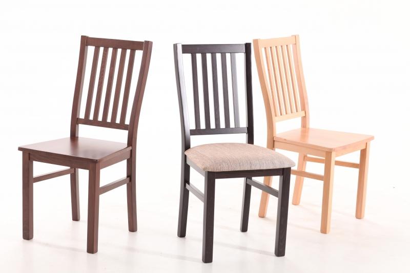 "2 вида стульев ""Нора"""
