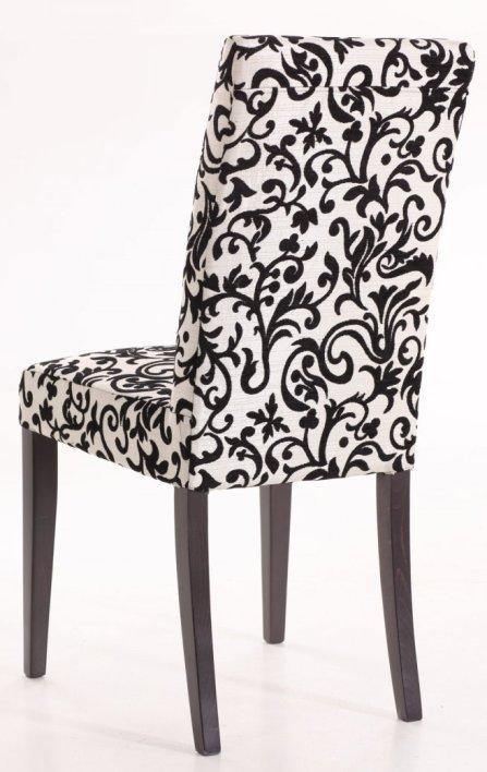 """Эффектный стул """"Венеция"""""""