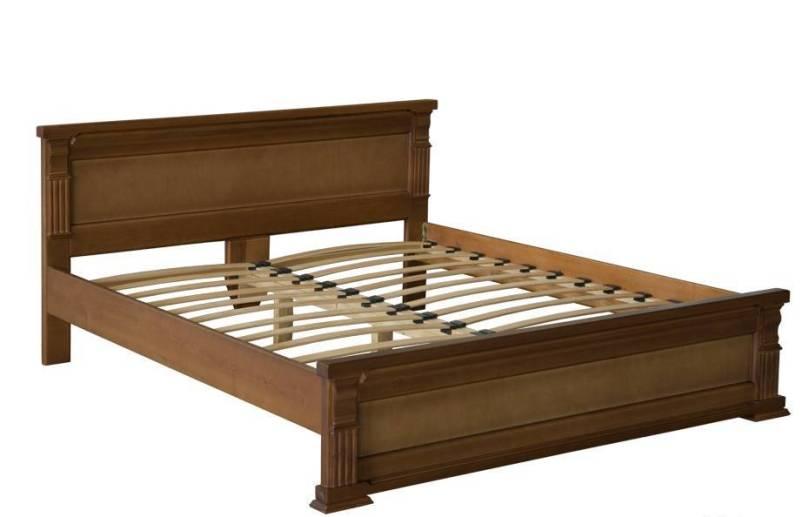 "Кровать ""Амур"": цена 3200 грн"