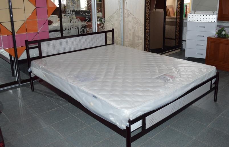"Кровать ""Флай-нью"": цена 1400 грн"