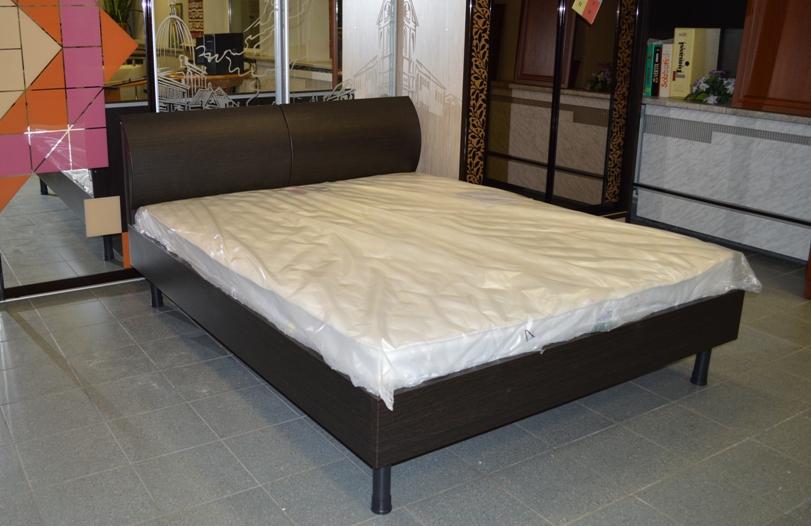 """Кровать  """"Мечта"""": цена 3800 грн"""