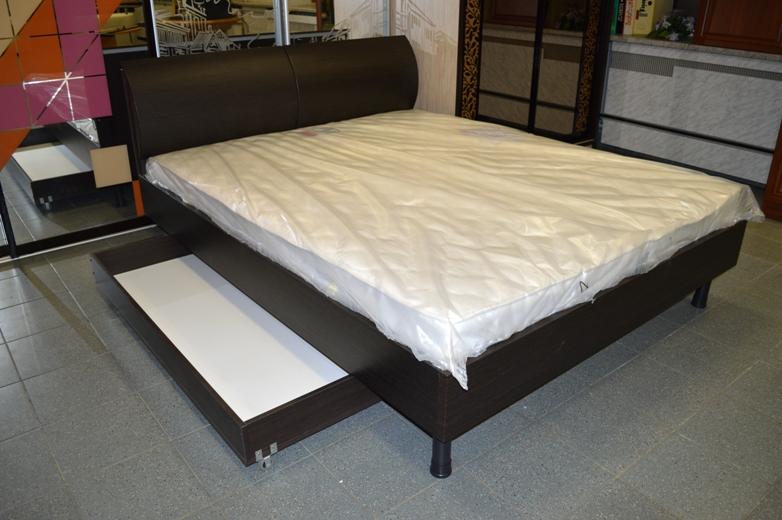 """Подкатной ящик для кровати  """"Мечта"""""""