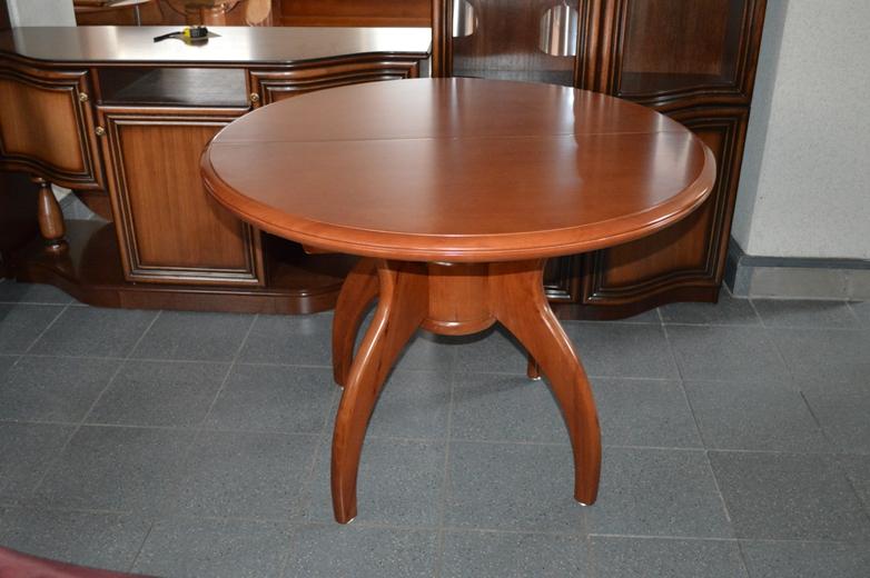 Стол круглый:  цена 1400 грн