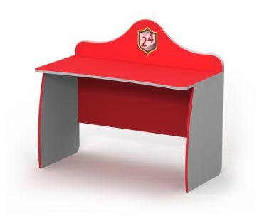Стол для ребенка письменный Driver Dr-08-1